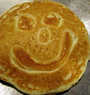 Smile-pancake-4